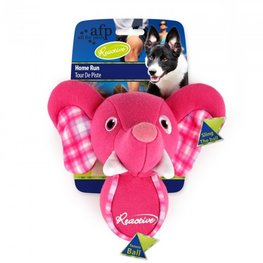 All For Paws Home Run Elephant
