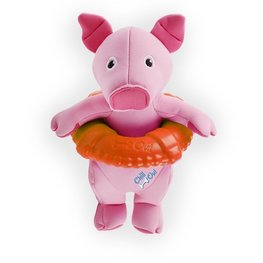 AFP Chill Out-LifeGuard Pig
