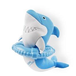 AFP Chill Out-LifeGuard Shark