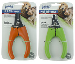 Pawise Nail Trimmer