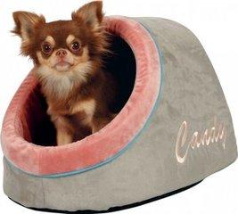 Chihuahua huisjes