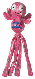 Kong Wubba Octopus