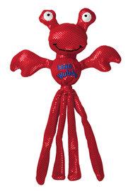 Kong Wubba Crab