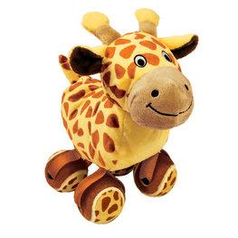 Kong TenniShoe Giraffe