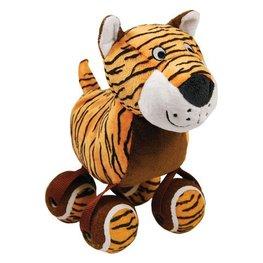 Kong TenniShoe Tiger