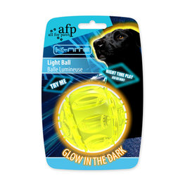 AFP K-nite Light Ball