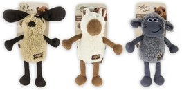 AFP Lambswool Floppers Horse/Dog/Monkey