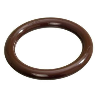 Chocolade ring