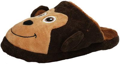 AFP Doggy's Flip Flop Monkey Sleeper
