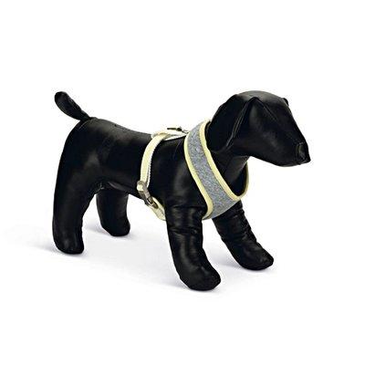 Beeztees Puppy Tuigje Bronda