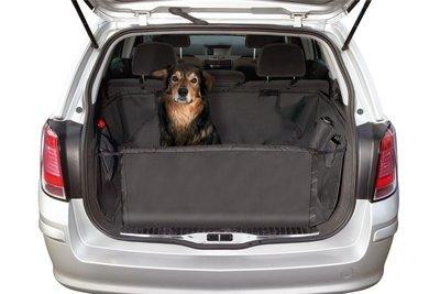 Autodeken Car Safe DeLuxe