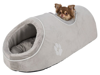 Trixie Relax Iglo Nica Large