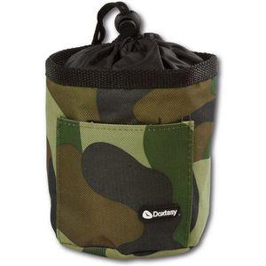 Trainingsbag Camouflage