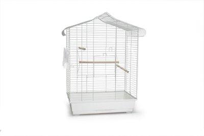Vogelkooi In Huis : Frans vogelkooi antieke vogelkooi vintage franse vogelkooi etsy